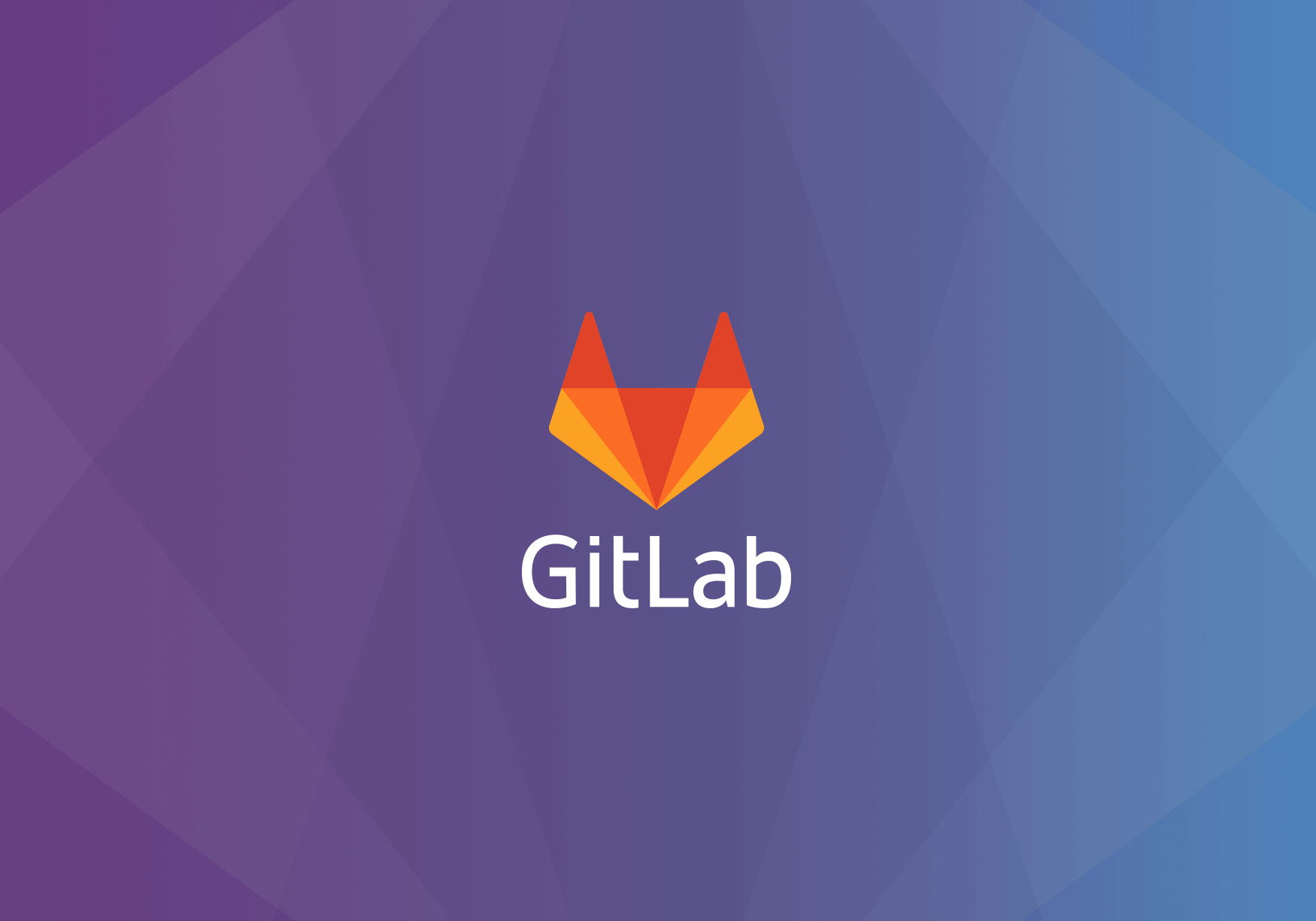 Pictures/gitlab-blog-cover.png