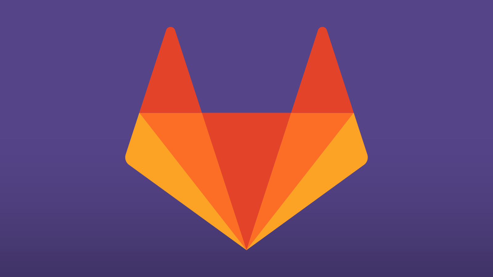 Pictures/gitlab-adds-support-for-github.png